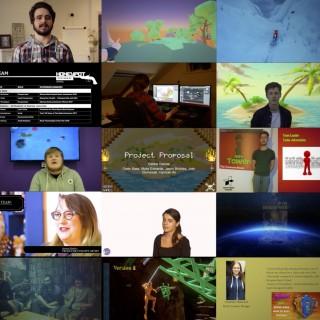 Short Documentaries